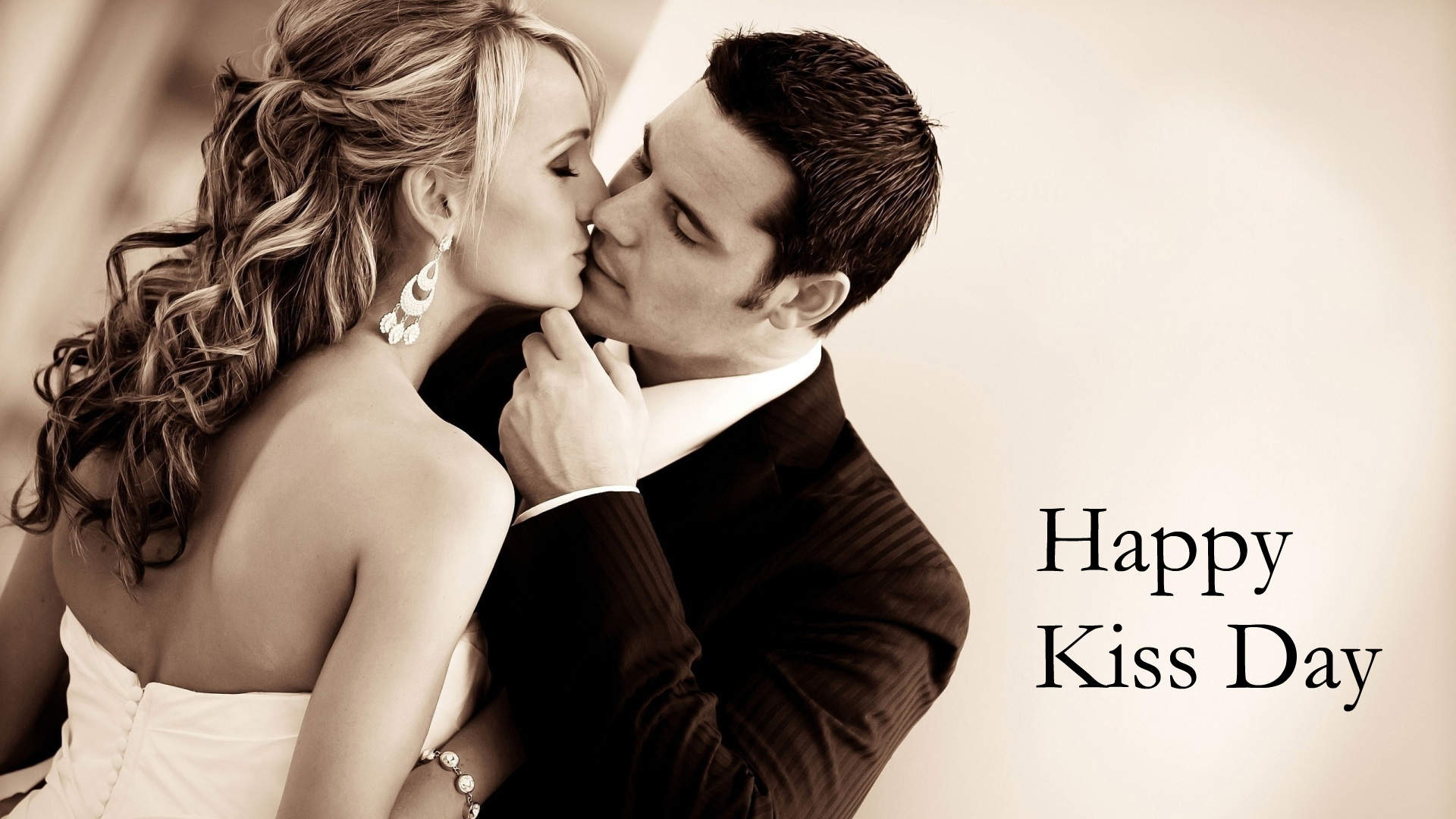 Happy-kiss-day-wallpaper