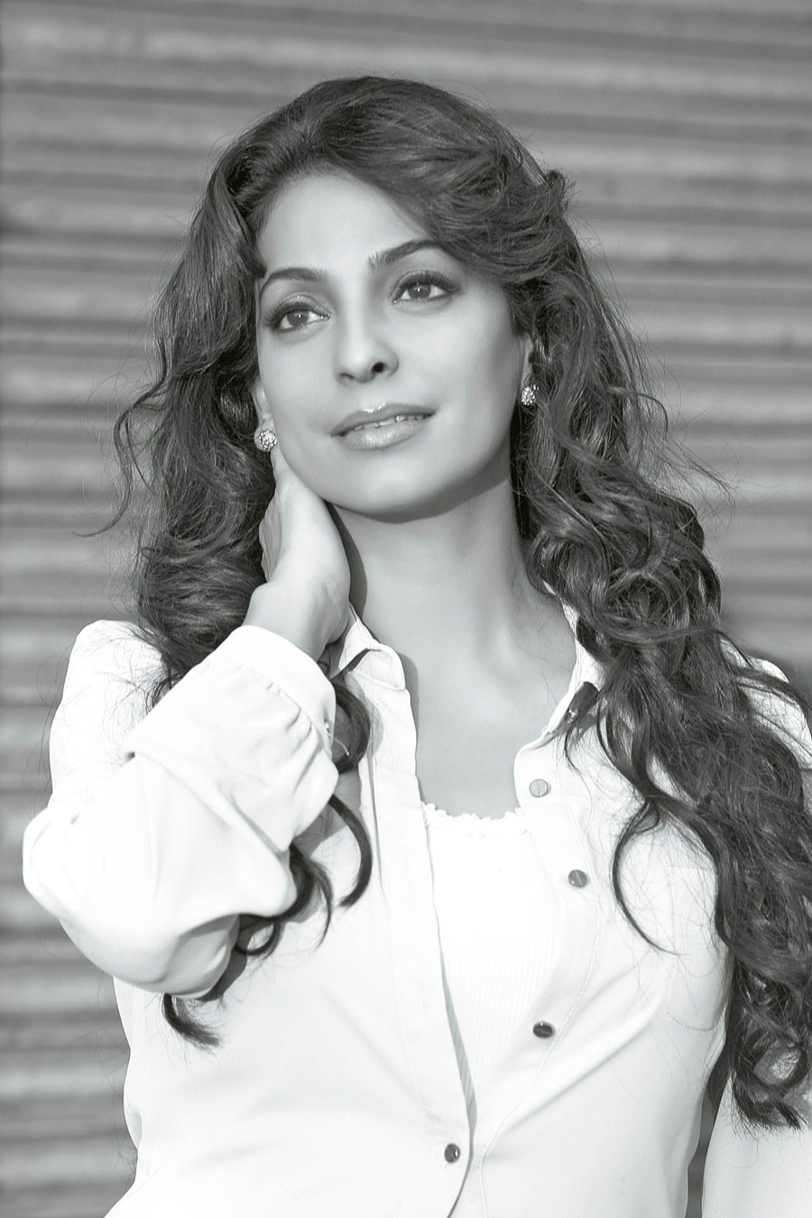 Juhi Chawla Birthday,Biography,Wiki,Career,Family,Awards and Images