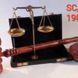 sc st act 1989