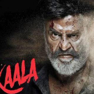 Kaala-movie