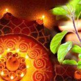 Kartika Purnima images