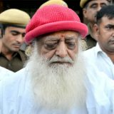Asaram convicted image