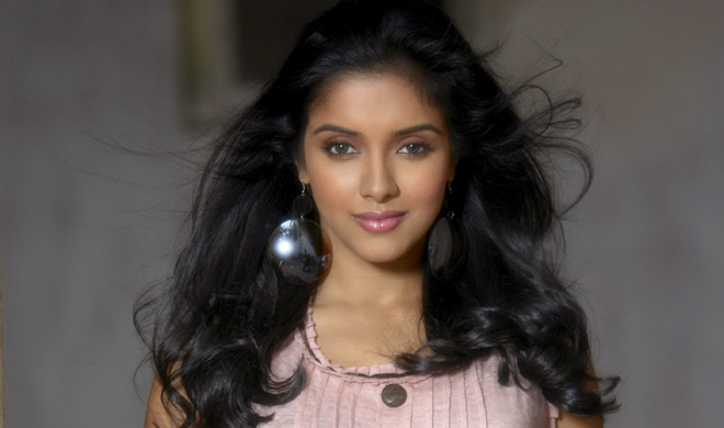 Asin Thottumkal Awards