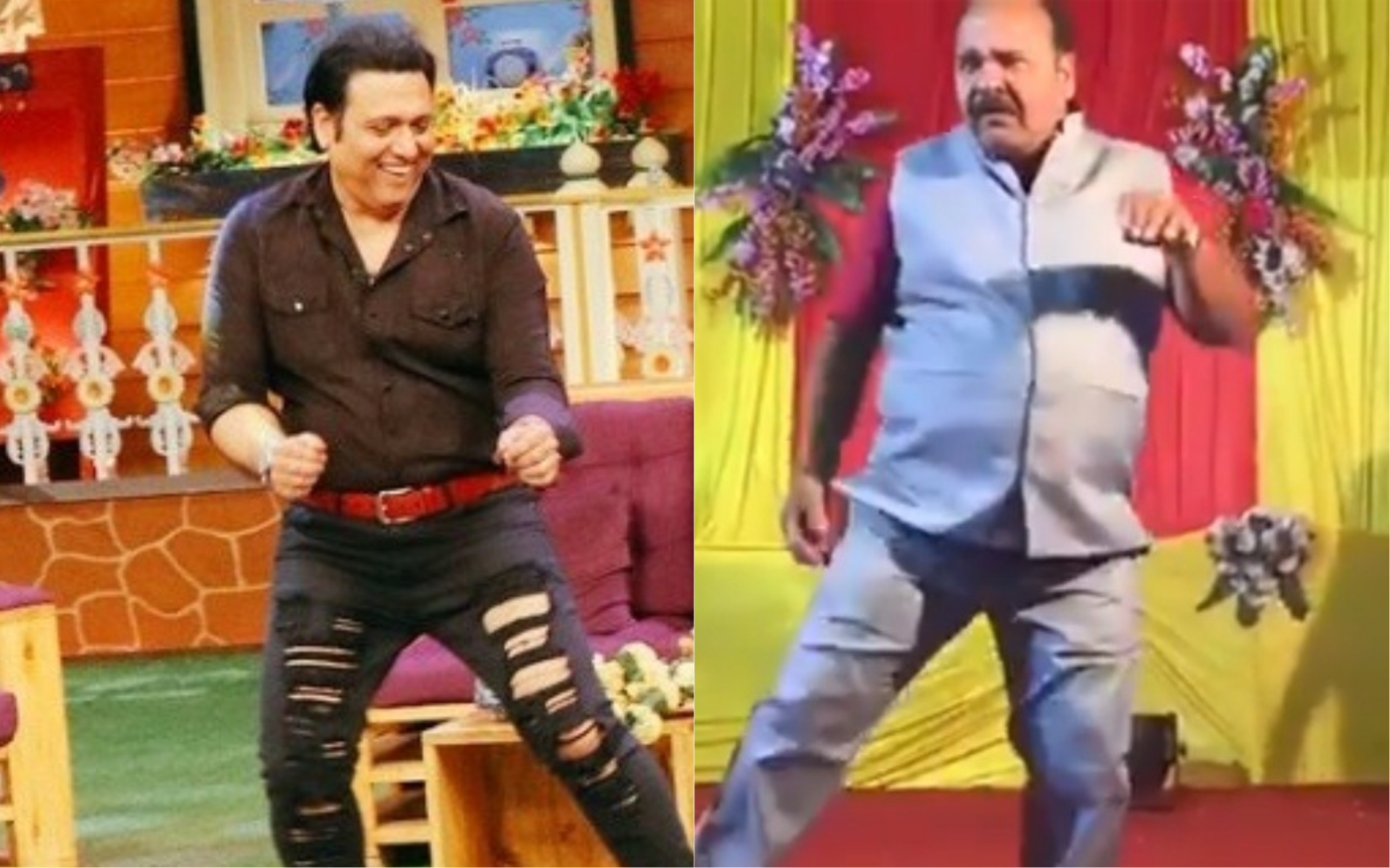 dancing-uncle