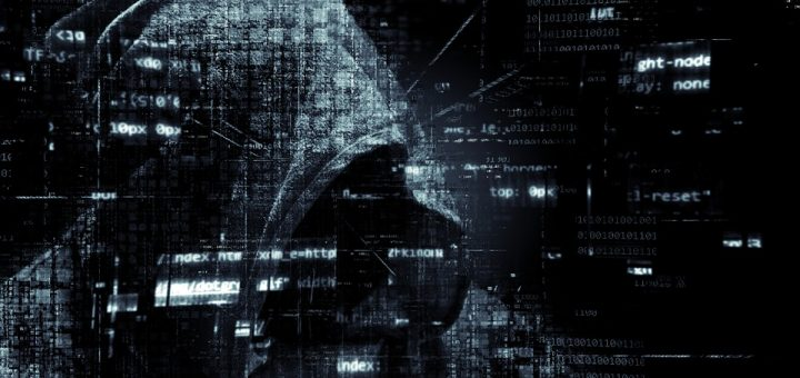 cryptocurrency hackers