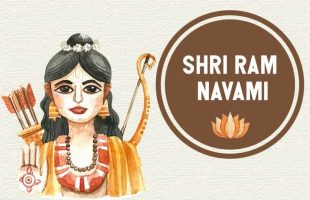 Ram Navami 2018 WhatsApp Status Images, Quotes