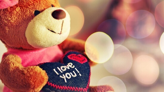 happy-teddy-day-