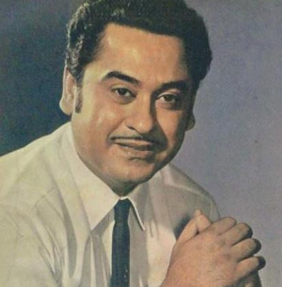 Remembering the legend Kishore Kumar on his 89th Birthday Celebration