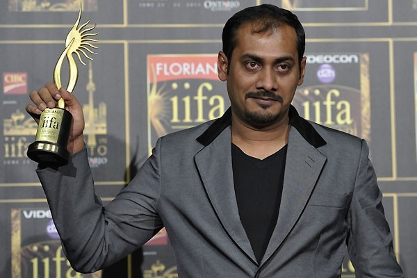 Abhinav Kashyap Biography,Birthday,Wiki,Family,Career, Awards and Images