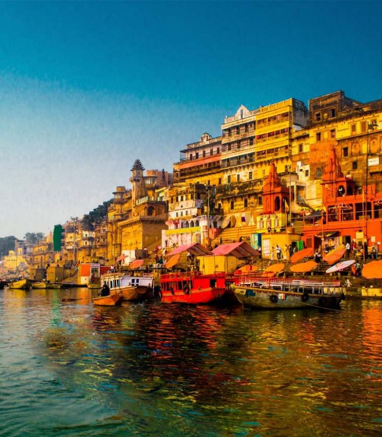 india-tours-varanasi-uttar-pradesh